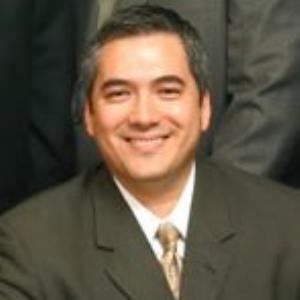 Jesse Longoria